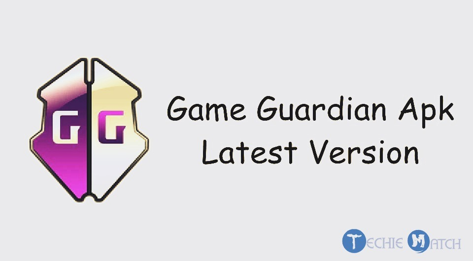 Game Guardian Apk Latest Version 2019 For Android