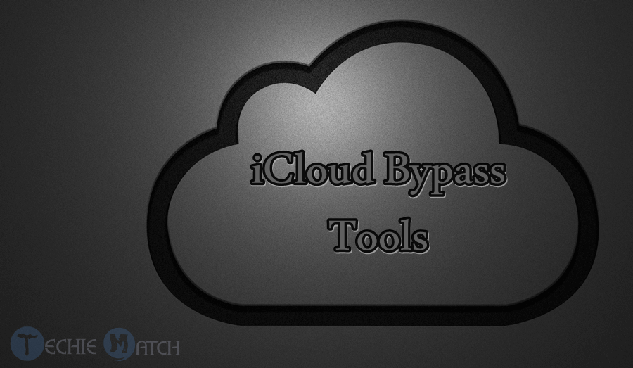 5 Best iCloud Bypass Tool 2019 to Remove iCloud Activation Lock