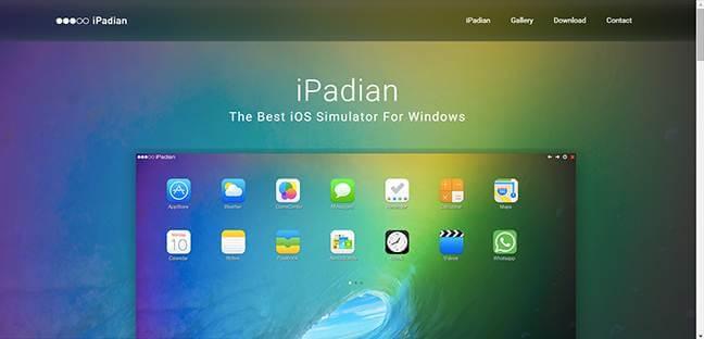 Top 10 Best iOS Emulator for Windows PC [2019] to Run iPhone