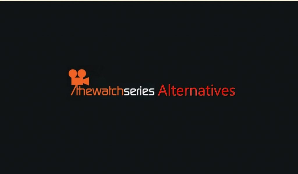 thewatchseries alternative