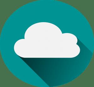 Spotify Premium Apk Free Download 2019 (Updated) Latest Version