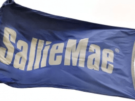 sallie mae login and bill pay tips