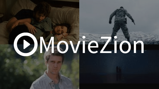 moviezion