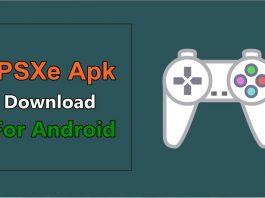 epsxe apk download