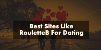 best sites like rouletteb