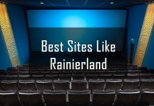 sites like rainierland 2019