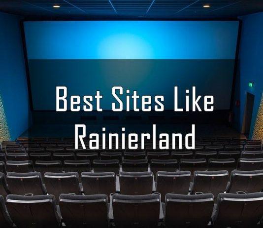 sites like rainierland 2019