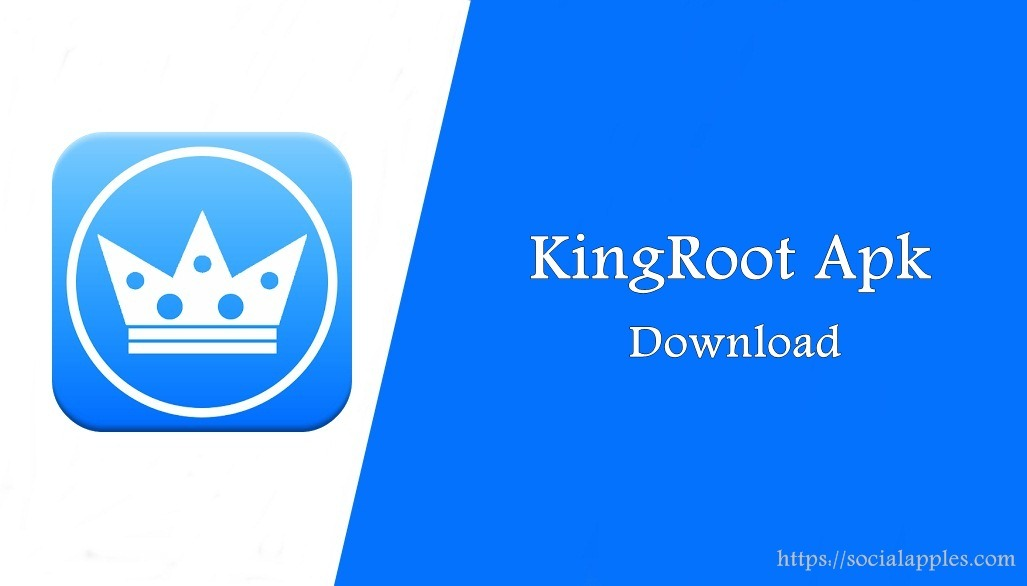 Download KingRoot Apk Latest Version For Android