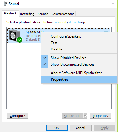 windows-audio-driver
