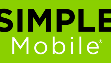 Simple Mobile Apn Settings – Step by Step Instructions