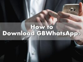 download gbwhatsapp 2019