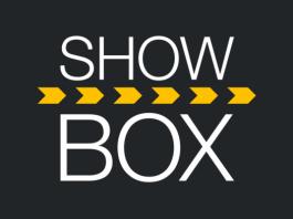 showbox apk 2019