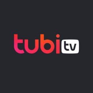 tubitv app