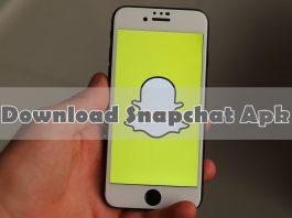 Snapchat Mod Apk Download