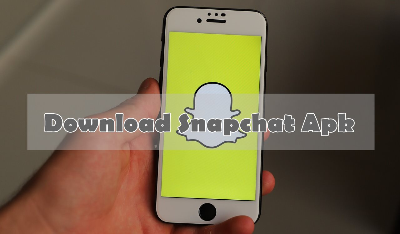 Snapchat Mod Apk Download