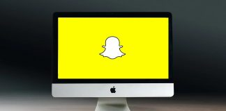 Snapchat For PC