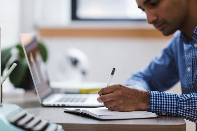 best study websites