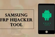 samsung frp hijacker tool