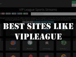 sites like Vipleague