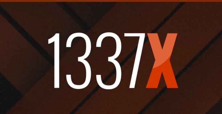 1377x Proxy