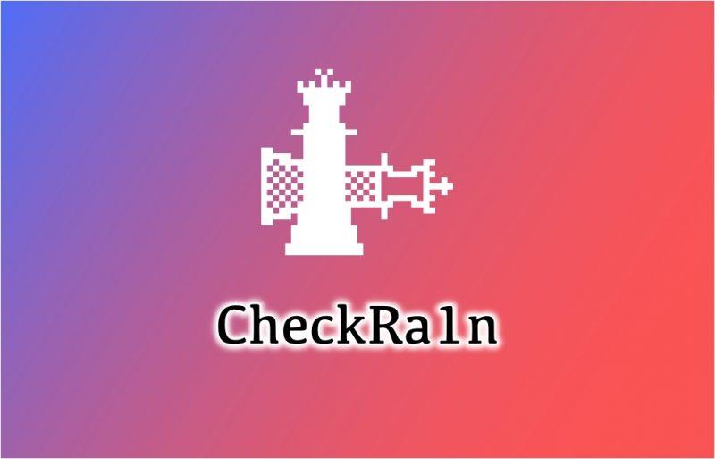 checkra1n
