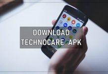 Technocare Apk 2020