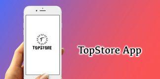 topstore app