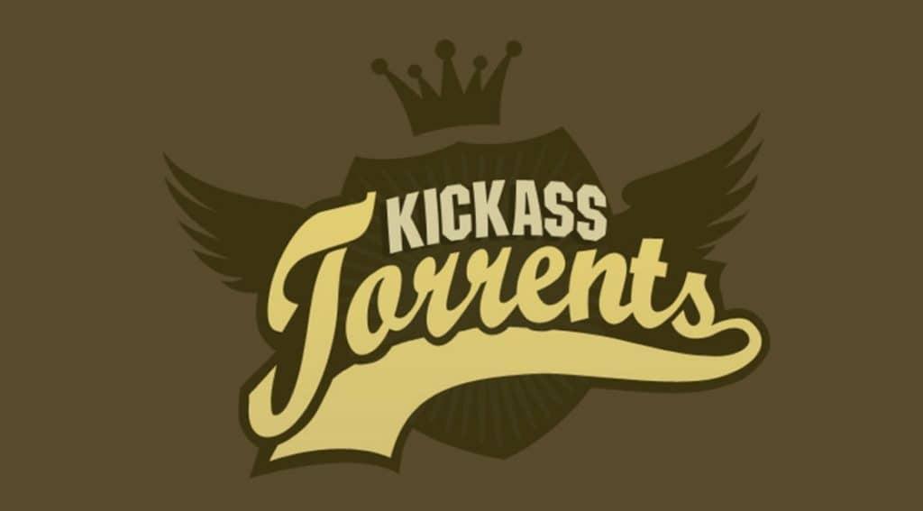 KickAss Proxy 2020