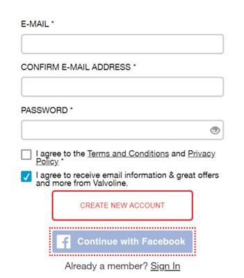 register vioc account