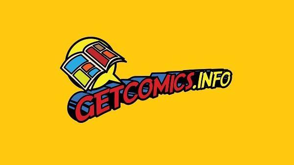 comics torrenting sites