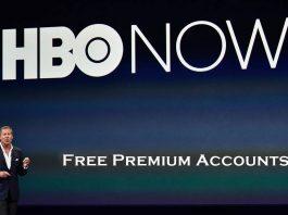 free hbo premium accounts