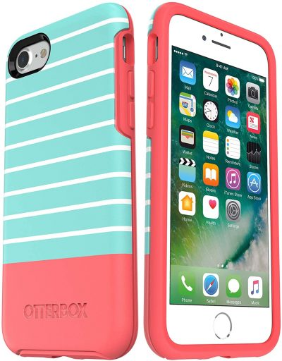 best iphone se 2 battery case