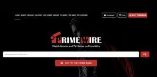 sites like primewire
