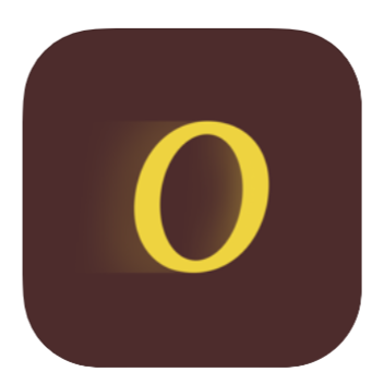 outread speed reader apps
