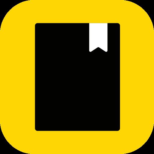 ReadMe App