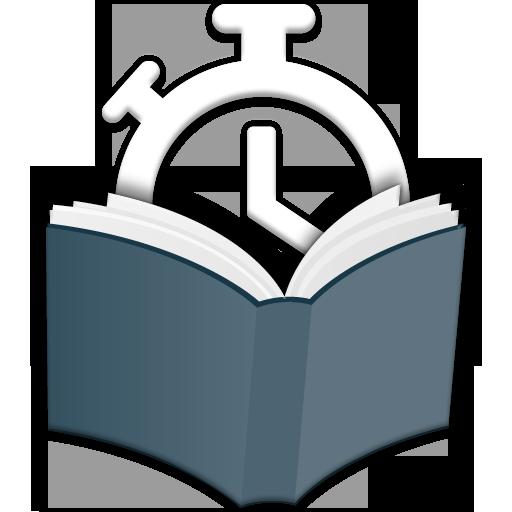 Reading Trainer App