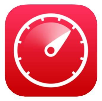 accelerator ios app