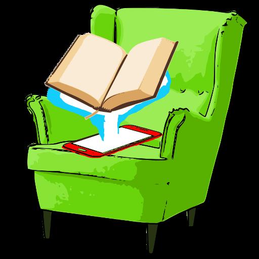 comfort reader app