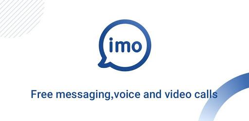 imo calls and videos