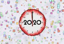 2020 challenges