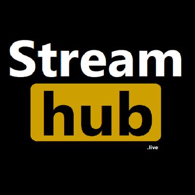 stream hub