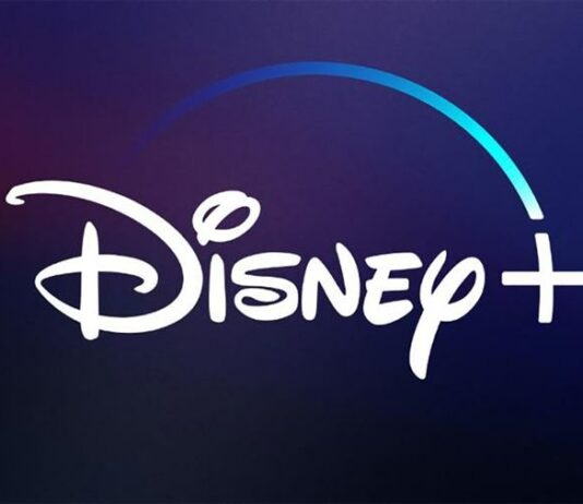 free disney plus accounts