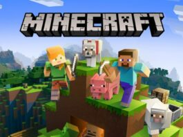 free premium minecraft accounts