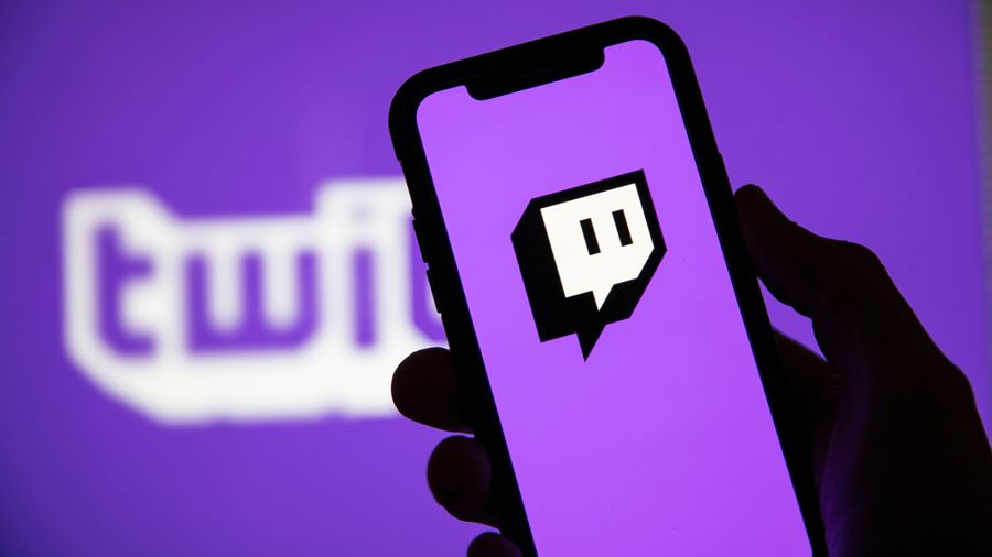 how to fix twitch mods not working