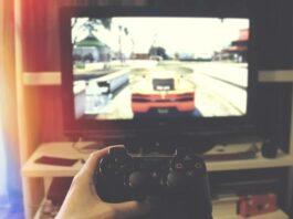 best gaming monitor under 500 usd