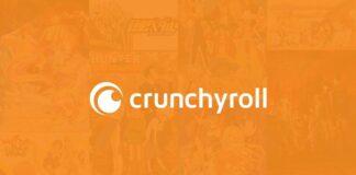 get crunchyroll guest pass for free
